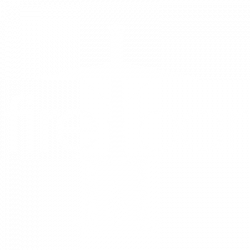 cropped-firebar_logopur2_whitetrans400px.png